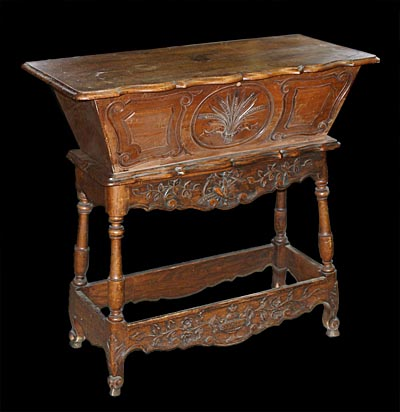 French Country Antiques on Panetieres Louis Xv Antiques French Antiques French Country Antiques