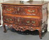Very fine, French, Proven�al, Louis XV period commode