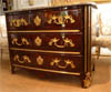 Fine, French, Louis XIV period commode