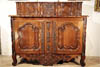 Extraordinary Louis XV period buffet � glissant